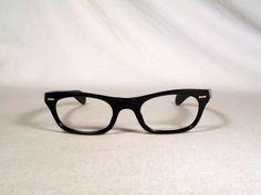 fabulous vintage sunglasses lunettes eyeglasses 1960 carved