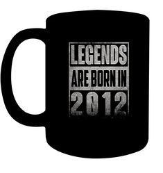 Legends Born In 1989 Straight Outta Gift For 29 Years Old Coffee Cups Mugs Huntington Beach Pier, Birthday Cup, 6 Year Old, Hunting Season, Coffee Gifts, Coffee Humor, 15 Years, Cool T Shirts, Coffee Cups