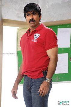 Hd Photos, Cover Photos, Ravi Teja, Facebook Profile Picture, Top Celebrities, Whatsapp Dp, Photo Wallpaper, Wallpapers, Mens Tops