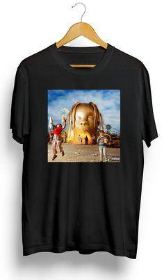 b4aa4fd212b2 Travis Scott T Shirt, Anniversary Gifts For Husband, Anniversary Boyfriend, Travis  Scott Astroworld