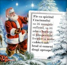 Craciun fericit! Motivational Quotes, Inspirational Quotes, Christmas Wallpaper, Merry Christmas, Happy Birthday, Holidays, Souvenirs, Christmas, Hipster Stuff