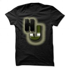 Plain Heap Logo - #hoodies for teens #tumblr hoodie. GET YOURS => https://www.sunfrog.com/Automotive/Plain-Heap-Logo.html?68278