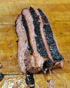 4th Annual #HouBBQ Festival May 22nd http://ift.tt/1UPpNsF  Don't miss out on sampling 26 different BBQ Joints!  One price gets you in and covers your food.  #HouBBQ #BBQ #TXBBQ #TEXASBBQ #TMBBQ #HOUSTON #TEXAS #Hou #TX #Barbecue #BBQLIFE #igfood #instafood #foodpics #foodporn #instagood #Tasty #Beef #Brisket by houbbq