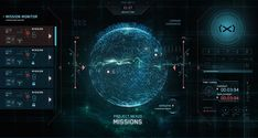 Project 7 on Behance