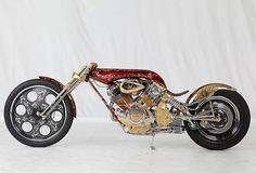 Custom-Bike-by-John-Reed-USA-Freestyle-