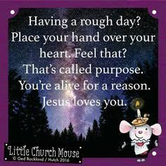 Little Church Mouse Quotes Church Quotes, Catholic Quotes, Religious Quotes, Mom Prayers, Bible Prayers, Jesus Quotes, Faith Quotes, Uplifting Quotes, Inspirational Quotes