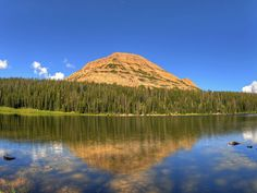 Mirror Lake Utah Photographic Print On Canvas  http://ift.tt/2lEfOM0  #lakecanvasprints #lakeinutah #mirrorlake #utah #canvasprints #photographicprint #pictureoftheday #rolledcanvasprints #followback #followme #likeforlike #photooftheday #stretchedcanvas #tagforlikes #canvas #prints #gallerywrapped #rolledcanvas