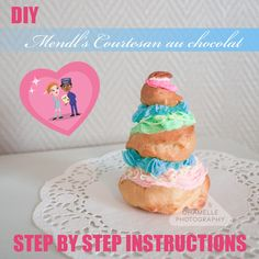 How to Make a Mendl's Courtesan au Chocolat for Valentine's Day - DIY Recipe Recette Chocolat Recipe, Grand Budapest Hotel, Diy Recipe, Oscar Party, Valentine's Day Diy, Step By Step Instructions, Valentines Day, Birthday Cake, Wine