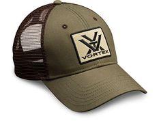Vortex Mesh Cap   https://huntinggearsuperstore.com/product/vortex-mesh-cap/