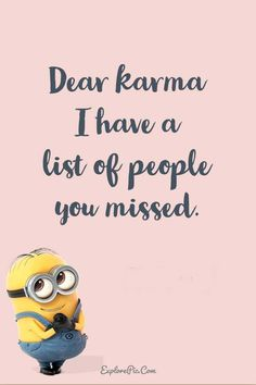 Minions Quotes 37 Funny Quotes Minions And Funny Words To Say 32 Cute Minions, Funny Minion Memes, Minions Quotes, Funny Picture Quotes, Cute Quotes, Funny Quotes, Qoutes, Funny Words To Say, Cool Words