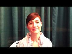 ▶ Interview with Amber Spiegel aka SweetAmbs - YouTube