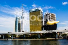 #skyline #Tokyo #skytree #tower #landkmark