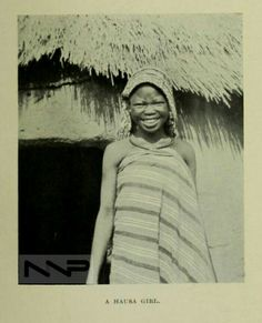 """c1915 