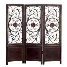 metal room dividers partitions | ... room buy and save your new aspire room divider with elegant metal
