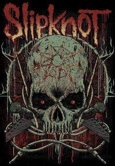 Slipknot - Comunidad - Google+