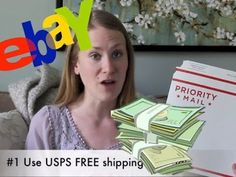 My husband and I have sold many items on eBay over the years and learned a few things along the way. Here's how we make some extra spending money as casual s...