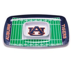 Auburn Tigers Kitchen And Bar  - Cute for Tailgating