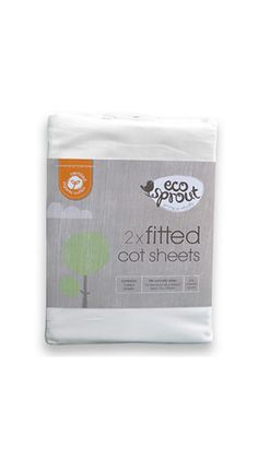 Ecosprout sateen cotton sheets are made with the purest and most GOTS certified organic cotton. Cot Sheets, Baby Nursery Decor, Nursery Bedding, Practical Baby Shower Gifts, Eggs For Baby, Egg Baby, Laundry Detergent, New Zealand