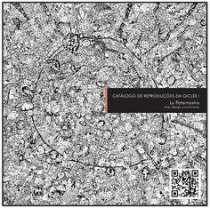 Catalogo-Reproduções-em-Giclee-N1. http://issuu.com/lucianapaternostro/docs/obras-em-giclee-n1