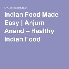 Duck kathi rolls by anjum anand anjums quick easy indian on indian food made easy anjum anand healthy indian food forumfinder Choice Image