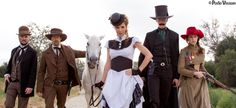 Steampunk Clothing Corsets Gowns and Boots at Clockwork Couture