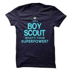 I am an Boy Scout - #tshirt yarn #hoodie with sayings. ORDER HERE => https://www.sunfrog.com/LifeStyle/I-am-an-Boy-Scout.html?68278