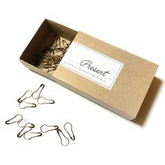 【マッチ箱の作り方】厚紙に印刷して作る名刺サイズBOX展開図 | Material room – 暮らしが楽しくなるフリー素材