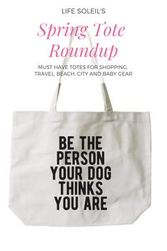 *Dog is GOD spelled backwards. We know your Dog knows how AWESOME you are! We have the perfect tote for you for chic city life, water-proof beach time, fitness needs, farmer's market shopping and baby gear! Ab Workout At Home, Family Signs, Dogs Of The World, Dog Accessories, Dog Gifts, City Life, Baby Gear, Types Of Fashion Styles, Be Yourself Quotes