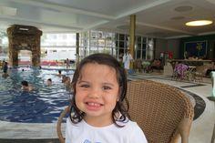 Procurando uma dica para famílias no interior de São Paulo com descanso, lazer e boa comida? Mavsa Resort é excelente opção para ir com crianças. Confira!