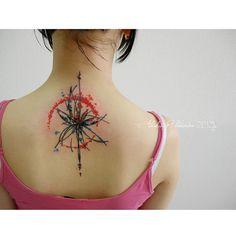 #artbrut #platunovtattoo #art #tatoo #tattoo #tattoos #tat #tattooed #tattoist #art #design #instagood #style #beautiful #sleevetattoo #handtattoo #chesttattoo #girl #super #top #tatted #instatattoo #bodyart #tatts #tats #amazingink #watercolor #watercolortattoo #picture #sketch