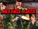 Mekanik Asker - http://www.oyun-play.com/macera-oyunlari/mekanik-asker/