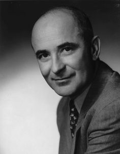 """John """"Johnny"""" Francis Burke (October 3, 1908 - February 25, 1964) was a lyricist, widely regarded as one of the finest writers of popular songs in America between the 1920s and 1950s. His song """"Swinging on a Star"""", from the Bing Crosby film 'Going My Way', won an Academy Award for Best Song in 1944."""