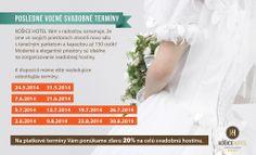 Wedding terms #wedding Wedding Terms