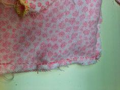 Cosas de Butterflies: Tutorial DIY vestidos Niña Diy Tutorial, Doll Clothes, Quilts, Coruna, Belleza Diy, Kids, Baby Dresses, Enamels, Dress Patterns
