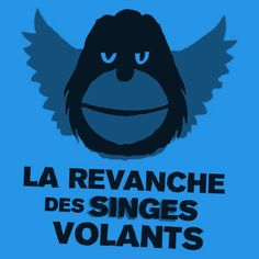 Francophone DJs, La Revanche Des Singes Volants Revanche, Batman, Artists, Superhero, Movie Posters, Movies, Fictional Characters, 2016 Movies, Film Poster