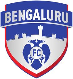Kerala Blasters FC and Kerala Blasters FC vs. ATK Live Streaming Online, Fixtures/Schedule, Football players and result Football Stadiums, Football Players, Northeast United Fc, Kerala Blasters Fc, Fc Goa, Bulls Wallpaper, Afc Champions League, Football Mexicano, Transfer Rumours