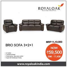 Remarkable 38 Best Royaloak Sofa Sets Images Sofa Set Sofa Buy Pabps2019 Chair Design Images Pabps2019Com