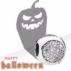 653cff2e9 Stella Dias vous souhaite une bonne journée d'halloween #pandora #halloween  #charms