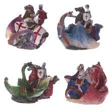 Risultati immagini per medioevo cavalieri a cavallo