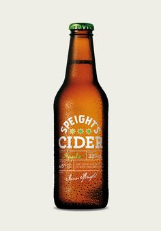 Beer Brands, Design Agency, Hot Sauce Bottles, Beer Bottle, Cleanse, Cheer, Alcohol, Packaging, Digital