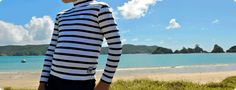 MySafeSkin, specialist in modieuze uv-beschermende kleding
