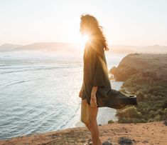 Co je štěstí? A jak ho na trvalo získat? - The Mind Temple Peru Travel, Solo Travel, Travel Tips, Travel Hacks, African Safari, Cheap Travel, New Adventures, Summer Travel, Public Transport