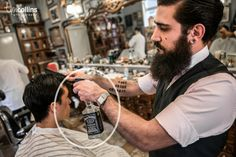... more collins amsterdam schoorem barbershop my barber shop ideas