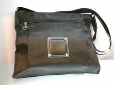 www.deardesignerhandbags.com discount handbags on sale