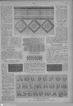 85 [163] - Nro. 21. 1. Juni - Victoria - Seite - Digitale Sammlungen - Digitale Sammlungen