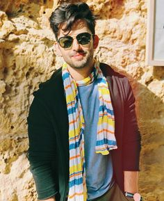 Keep your face to the sunshine and you cannot see a shadow! Indian Men Fashion, Boy Photography Poses, Happy Friendship Day, Boys Dpz, Boy Poses, Stylish Boys, Men Dress, Bollywood, Actors