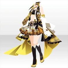 Shining☆Starlight スターブライト|@games -アットゲームズ-