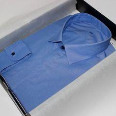 Meilleures De Sur Tableau Du Chemises Les Images 43 Collection 5YwqR7Og