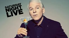 In a 2011 interview with Plum TV, photographer Mary-Ellen Matthews discusses what goes into photographing Saturday Night Live's celebrity hosts. Best Of Snl, Snl Host, Saturday Night Life, Queens Of Comedy, Comedy Skits, Steve Martin, Hilarious, Funny, Night Live