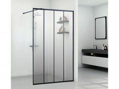 Bad, Lockers, Locker Storage, Mirror, Metal, Furniture, Home Decor, Recherche Google, Kitchen Ideas